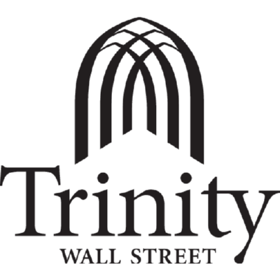 Trinity Wall Street Logo ,Logo , icon , SVG Trinity Wall Street Logo