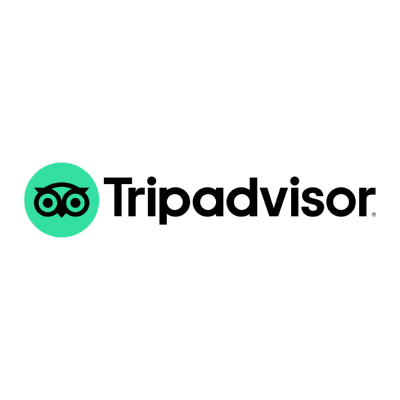 Tripadvisor logo 2020 ,Logo , icon , SVG Tripadvisor logo 2020