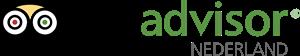 tripadvisor Nederland Logo ,Logo , icon , SVG tripadvisor Nederland Logo