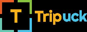 Tripuck Logo ,Logo , icon , SVG Tripuck Logo