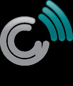 Troitsa Consulting Group Logo ,Logo , icon , SVG Troitsa Consulting Group Logo