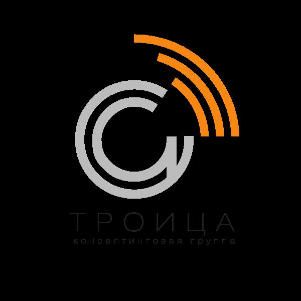 Troitsa Logo ,Logo , icon , SVG Troitsa Logo
