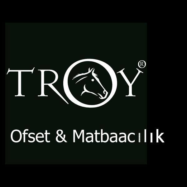 troy card Logo ,Logo , icon , SVG troy card Logo