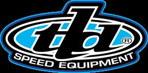 Troy Lee Designs Logo ,Logo , icon , SVG Troy Lee Designs Logo