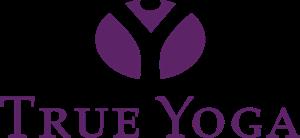 True yoga Logo ,Logo , icon , SVG True yoga Logo