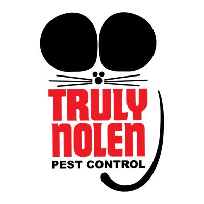 truly nolen ,Logo , icon , SVG truly nolen