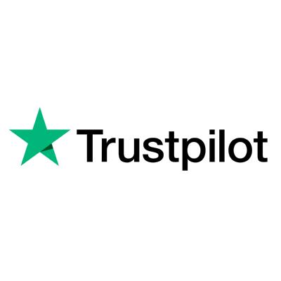 trustpilot vector logo ,Logo , icon , SVG trustpilot vector logo