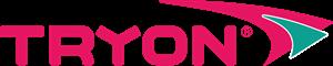 Tryon Logo ,Logo , icon , SVG Tryon Logo