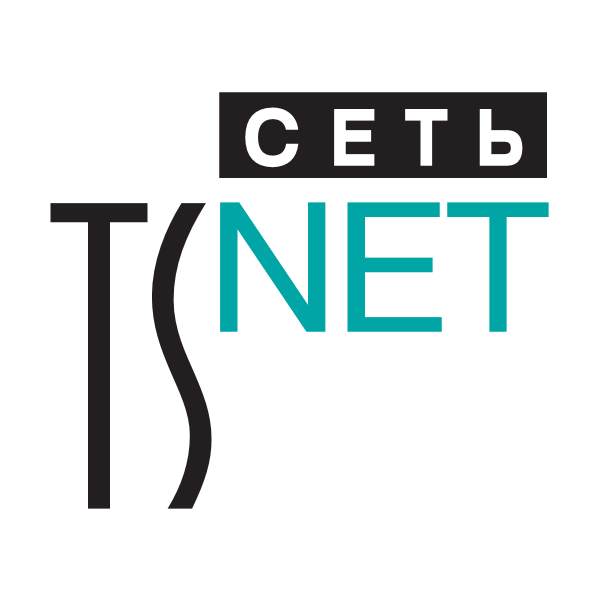 TS-net Logo ,Logo , icon , SVG TS-net Logo