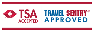 TSA Accepted Travel Sentry Approved Logo ,Logo , icon , SVG TSA Accepted Travel Sentry Approved Logo