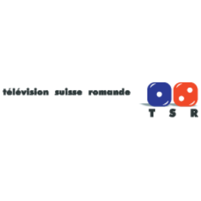 TSR Logo ,Logo , icon , SVG TSR Logo