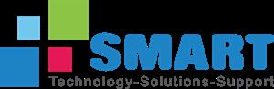 TSS SMART SYSTEMS Logo ,Logo , icon , SVG TSS SMART SYSTEMS Logo
