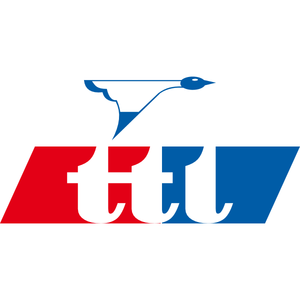 TTL – Transporte Turismo Ltda. Logo ,Logo , icon , SVG TTL – Transporte Turismo Ltda. Logo