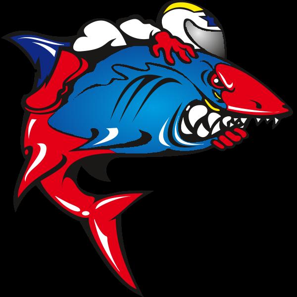 tubarгo Logo ,Logo , icon , SVG tubarгo Logo