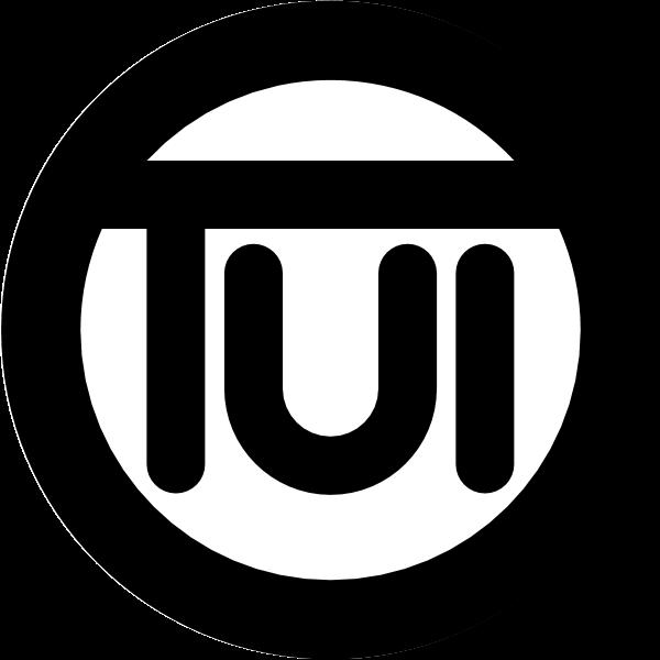 TUIO Logo ,Logo , icon , SVG TUIO Logo