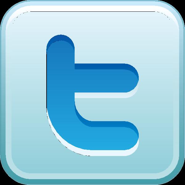 Tumbler Logo ,Logo , icon , SVG Tumbler Logo