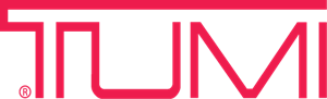 TUMI Logo ,Logo , icon , SVG TUMI Logo