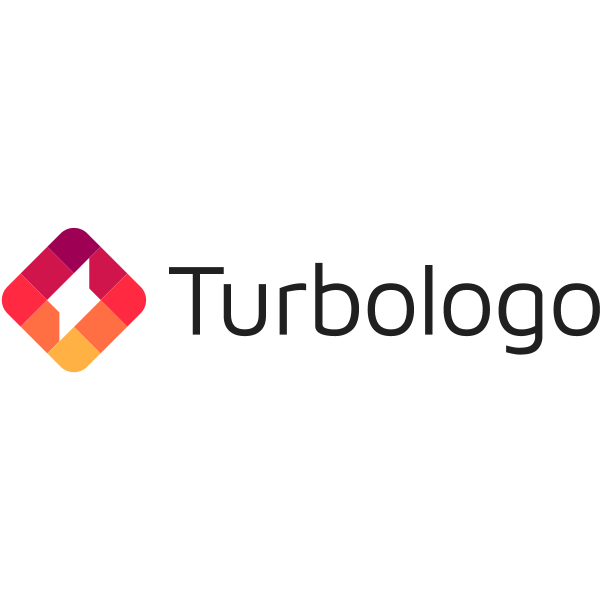 Turbologo logo maker ,Logo , icon , SVG Turbologo logo maker