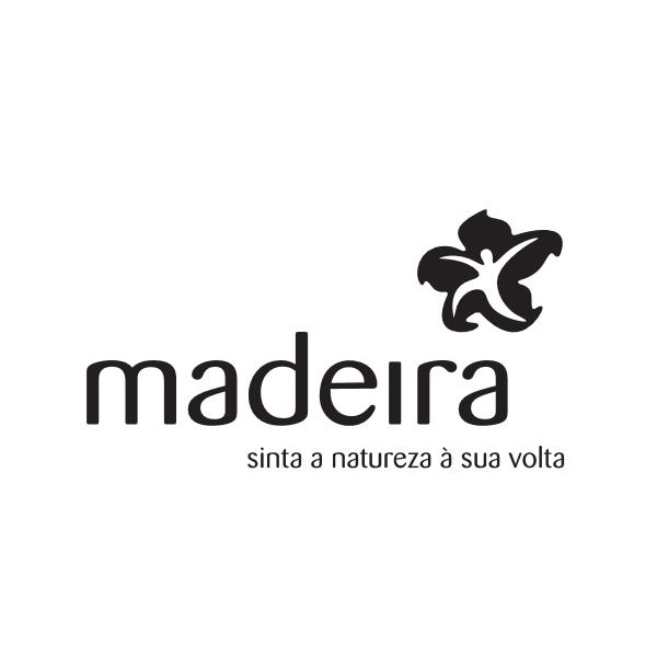 Turismo da Madeira Logo ,Logo , icon , SVG Turismo da Madeira Logo