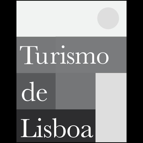 Turismo de Lisboa Logo ,Logo , icon , SVG Turismo de Lisboa Logo