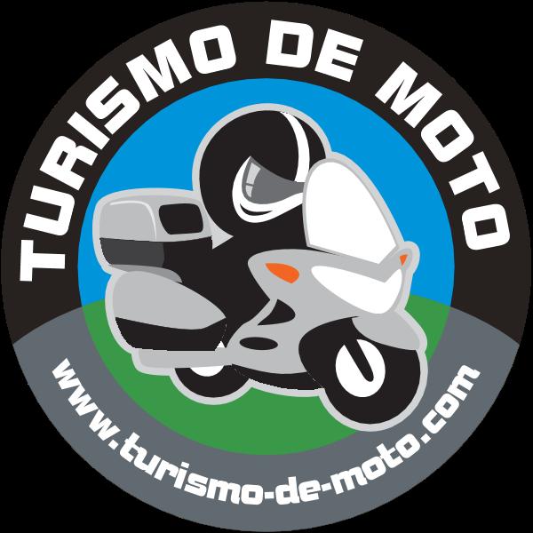 Turismo de Moto Logo ,Logo , icon , SVG Turismo de Moto Logo