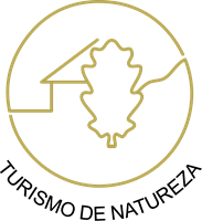Turismo de Natureza Logo ,Logo , icon , SVG Turismo de Natureza Logo