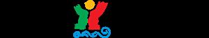 Turismo de Portugal Centro Logo ,Logo , icon , SVG Turismo de Portugal Centro Logo