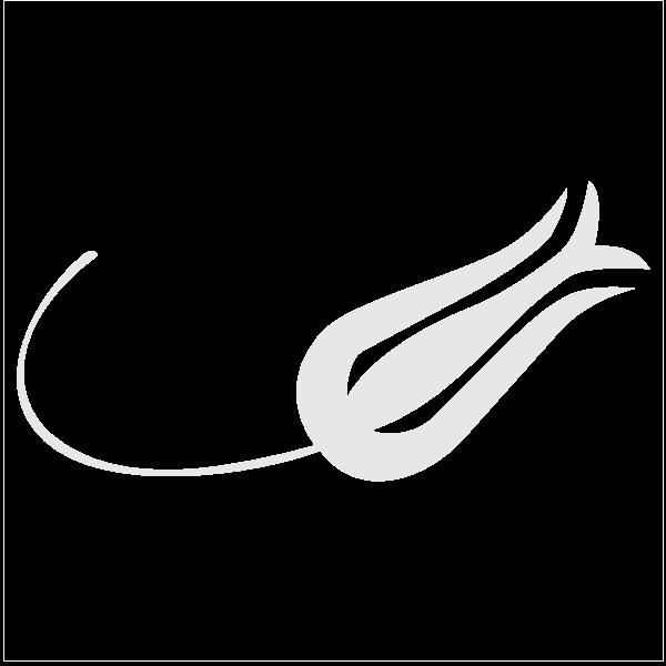 Turk Hava Yollari – THY – Lale Motifi Logo ,Logo , icon , SVG Turk Hava Yollari – THY – Lale Motifi Logo