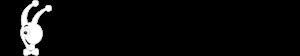 Turkcell (Grayscale) Logo ,Logo , icon , SVG Turkcell (Grayscale) Logo