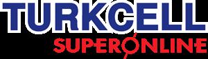 Turkcell Superonline Logo ,Logo , icon , SVG Turkcell Superonline Logo