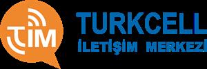 Turkcell Tim Logo ,Logo , icon , SVG Turkcell Tim Logo