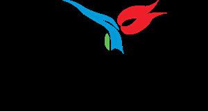 turkey Logo ,Logo , icon , SVG turkey Logo