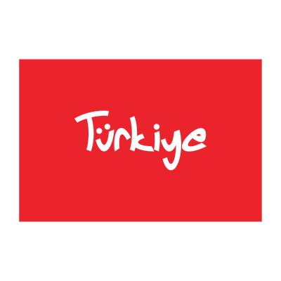 Türkiye Logo ,Logo , icon , SVG Türkiye Logo