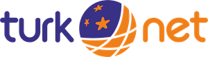 TurkNet Logo ,Logo , icon , SVG TurkNet Logo