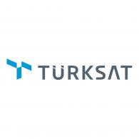 Turksat Logo ,Logo , icon , SVG Turksat Logo