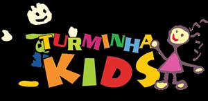 turminha kids Logo ,Logo , icon , SVG turminha kids Logo