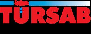 TURSAB Logo ,Logo , icon , SVG TURSAB Logo