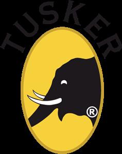 Tusker Beer Logo ,Logo , icon , SVG Tusker Beer Logo