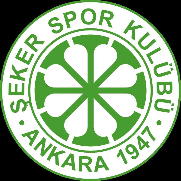 Tutap Sekerspor Logo ,Logo , icon , SVG Tutap Sekerspor Logo