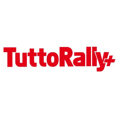 tuttorally  Logo ,Logo , icon , SVG tuttorally  Logo