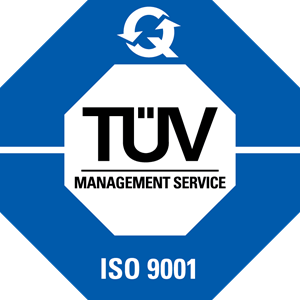 TUV Logo ,Logo , icon , SVG TUV Logo