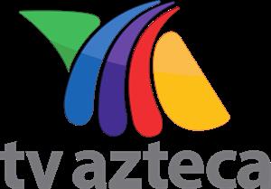 TV Azteca 2015-present Logo ,Logo , icon , SVG TV Azteca 2015-present Logo