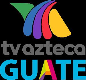 TV Azteca Guatemala Logo ,Logo , icon , SVG TV Azteca Guatemala Logo