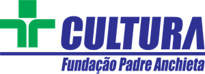 TV Cultura Logo ,Logo , icon , SVG TV Cultura Logo