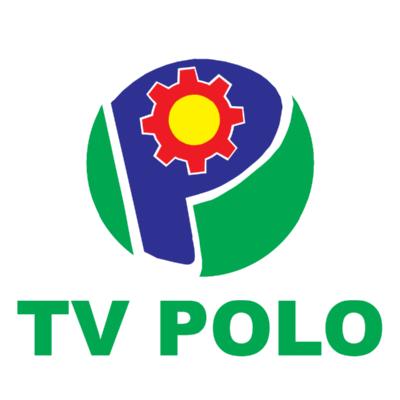 TV Polo Logo ,Logo , icon , SVG TV Polo Logo