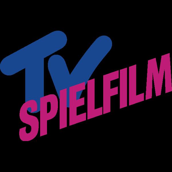 TV SPIELFILM Logo ,Logo , icon , SVG TV SPIELFILM Logo