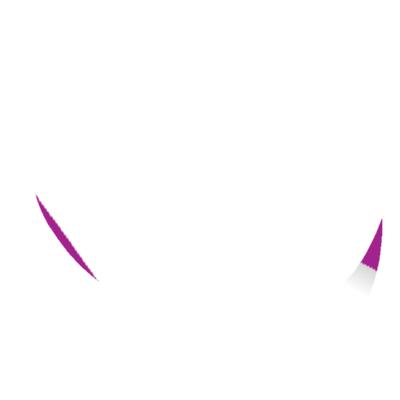 Tv Sudoeste Logo ,Logo , icon , SVG Tv Sudoeste Logo