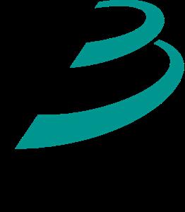 TV Three Ireland Logo ,Logo , icon , SVG TV Three Ireland Logo