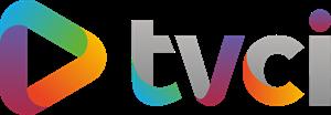 TVCi – TV Comunicações Interativas Logo ,Logo , icon , SVG TVCi – TV Comunicações Interativas Logo