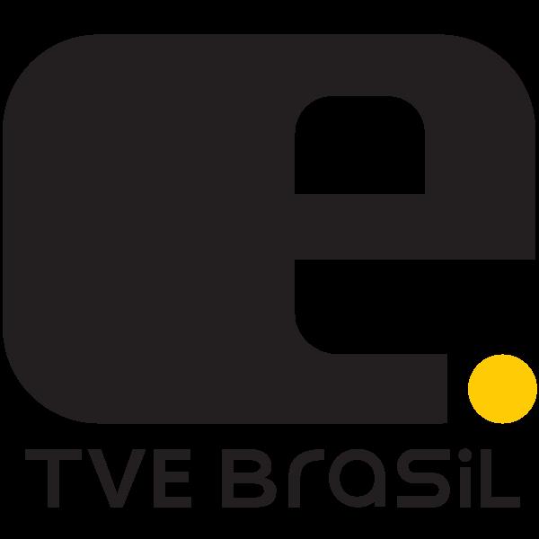 tve Logo ,Logo , icon , SVG tve Logo